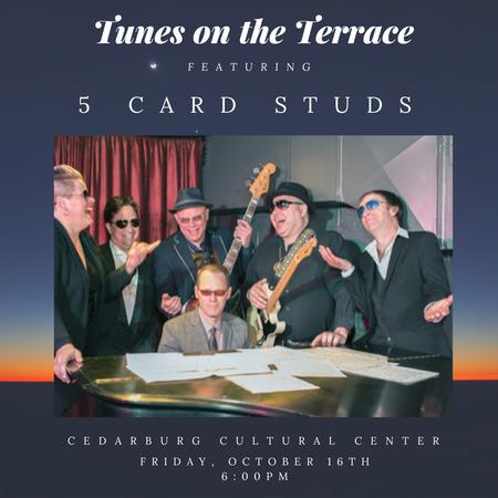 5 Card Stud-Tunes-Instagram.png