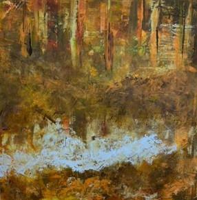 Micki High Painting.jpg