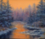 Pike RIver Sunset.jpg