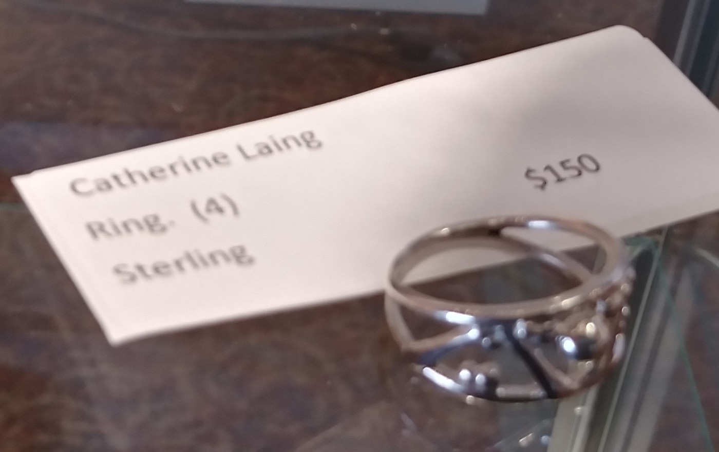 CatherineLaing_SterlingRing.jpg