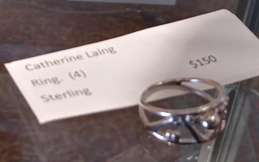 CatherineLaing_SterlingRing.jpg