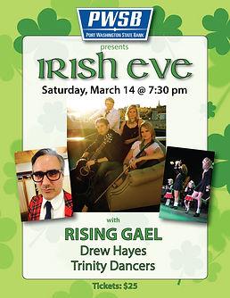 Irish-Eve-8x11-Poster-2020.jpg