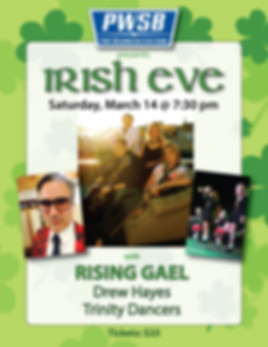 Irish-Eve-8x11-Poster-2020.jpg