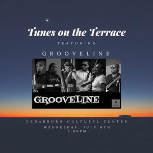 Groove Instagram.jpg