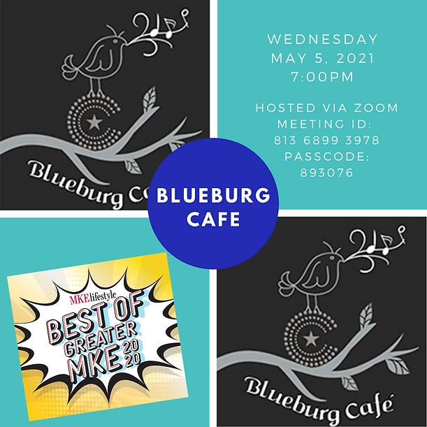 Blueburg-May 2021-Instagram.png