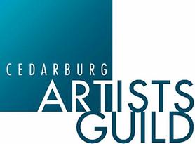CAG Logo.png