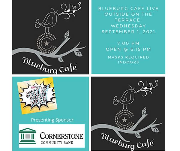 Copy of Blueburg-September 2021-FB.png