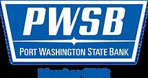 PWSB_MemberFDIC_blue.png