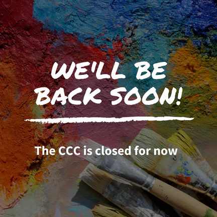 ccc closed.png