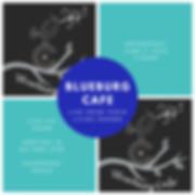 Blueburg Quadrant - June Update.jpg