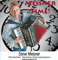 Steve Meisner.png