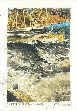 Rapids-FINAL_Kubala.jpg