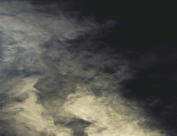 Smoke Background.jpg