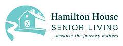 Hamilton House Logo.jpg