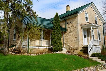 Stone House-Small.jpg
