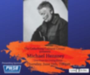 Michael Henszey-FB Small.jpg
