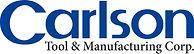 Carlson Logo - JPG.jpg