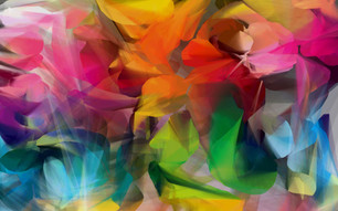 abstract-art-background-50.jpg