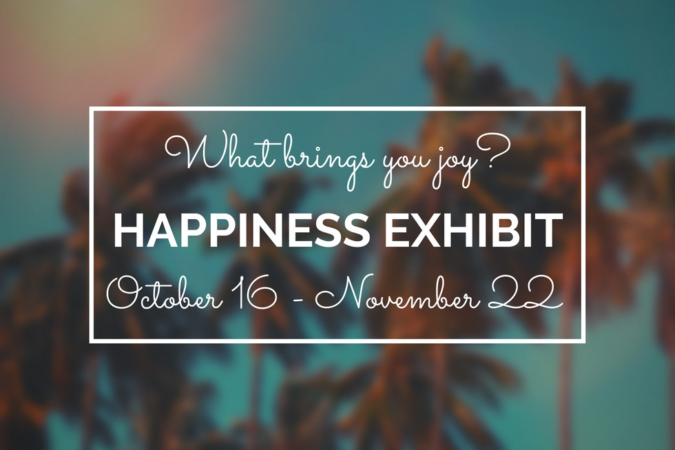 Happiness Exhibit Window Poster.jpg