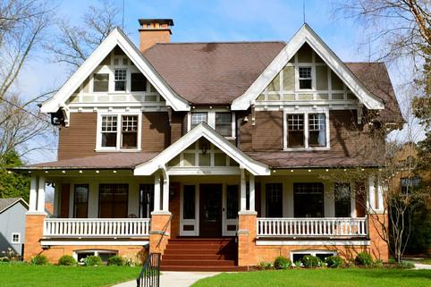 Double House-Small.jpg
