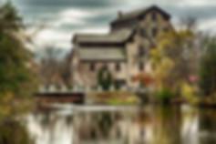 Mill Pic.jpg