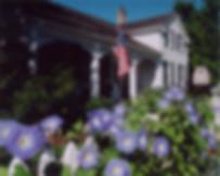 Historic 1849 Kuhefuss House-Summer Morn