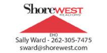 Shorewest-Logo-for-ATT.jpg