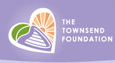 Townsend Logo copy.jpg