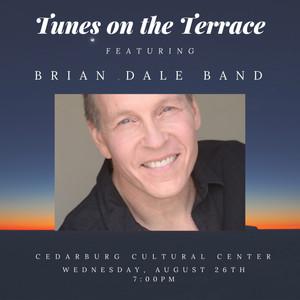 Brian Dale-Tunes-Instagram.jpg