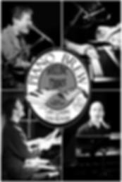 piano brew poster.jpg