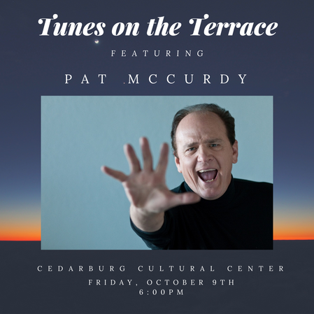 Pat McCurdy-Tunes-Instagram.png