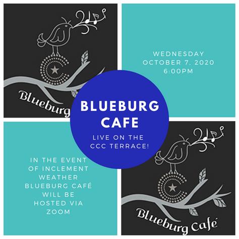 KATHY-Instagram- October Blueburg Cafe