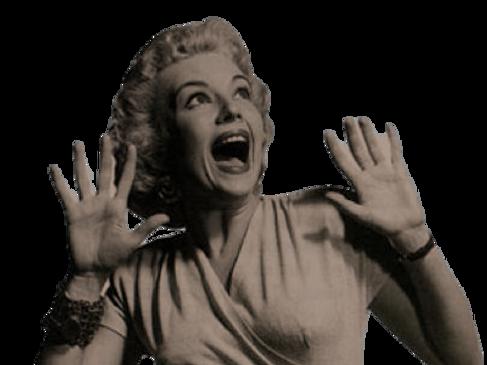 screaming-woman_edited_edited_edited_edi