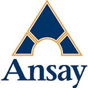 Ansay_Logo.jpg