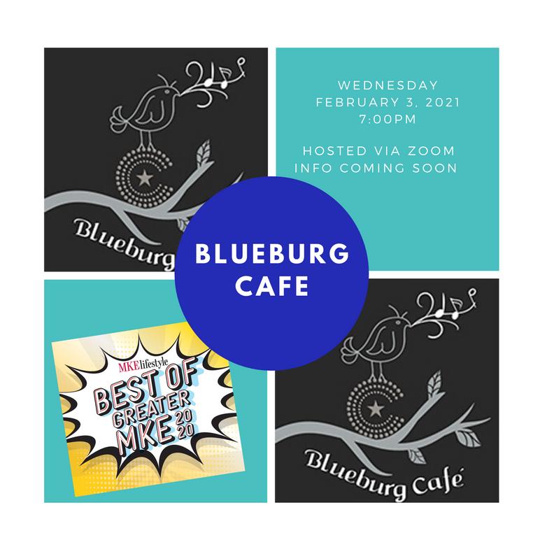 Blueburg-February 2021-FB (1).png