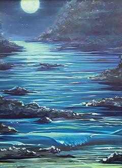 Murmur of Moonbeams 18x24 oil on canvas Ellen Anderson.jpg