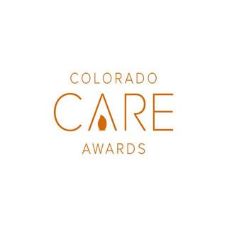 care award 2018