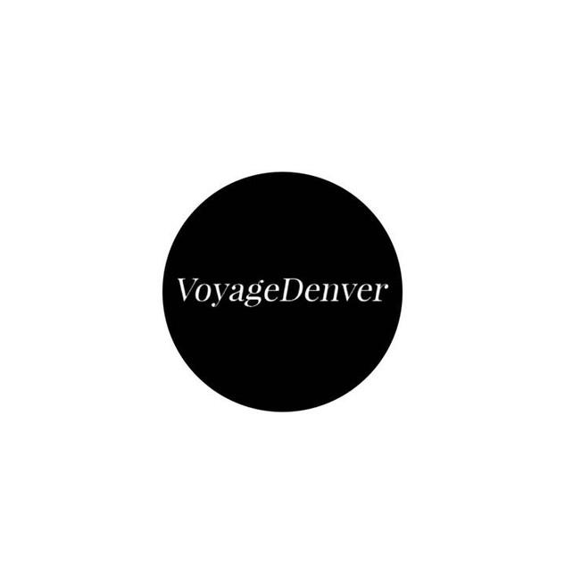 voyage denver