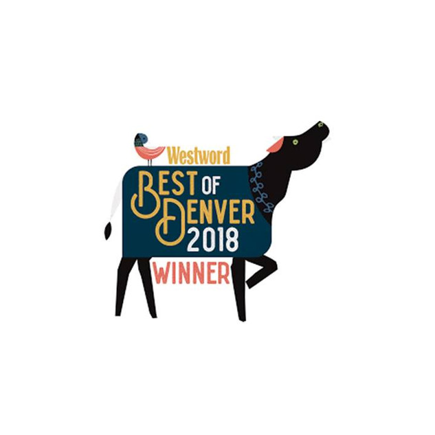 the best of denver 2018- westworld