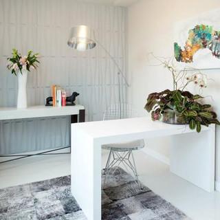 home office_300dpi.jpg