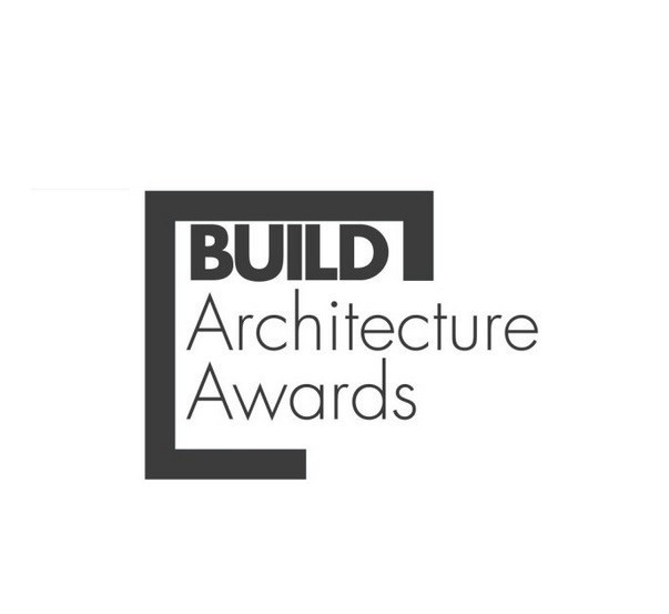 architecture awards 2020 / BUILD, UK