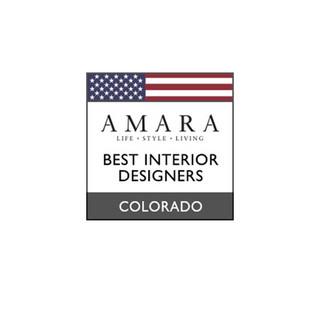 best interior designers in colorado