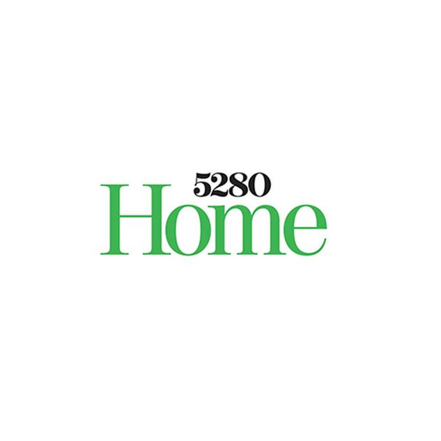 5280 home