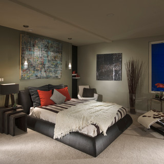 greencube_bedroom_300dpi.jpg
