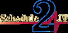 S2IT logo 4x.png