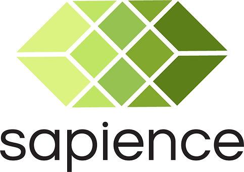 Sapience Logo@4x-100.jpg