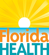 Florida_Health_logo.png