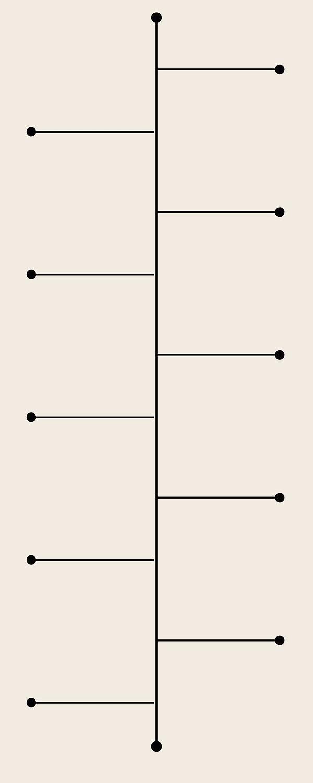 image (7).png