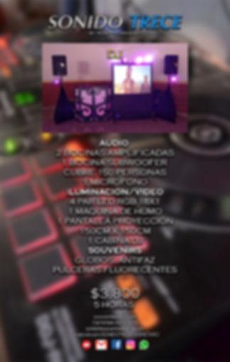 03.- PAQUETE DJ.jpg
