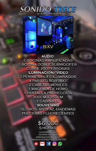 04.- PAQUETE B-XV.jpg
